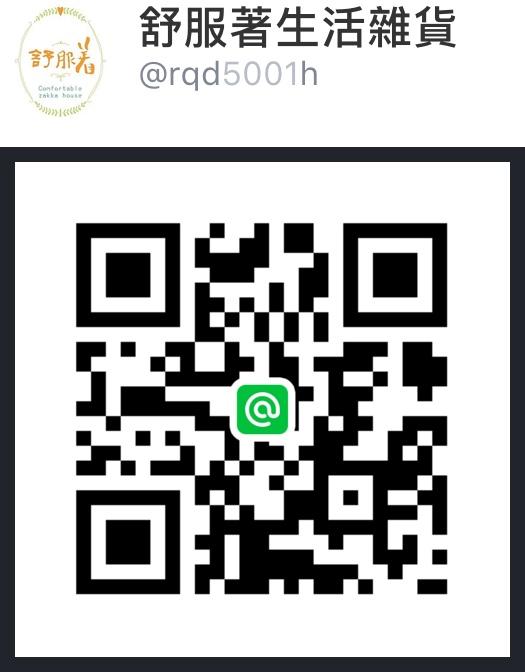 821f1406-be2d-416b-83bb-8cf3b812002f